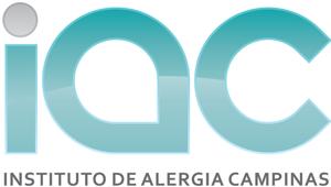 alergia, tratamento para alergia, asma, rinite, bronquite, dermatite, alergia alimentar, intolerância a lactose, tratamento, campinas, imunologia, imunidade, urticária, angioedema, médico para alergia, Alergologia