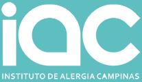 Publicações Científicas, alergia, tratamento para alergia, tratamento para asma, tratamento para rinite, bronquite, dermatite, alergia alimentar, intolerância a lactose, tratamento, campinas, imunologia, imunidade, urticária, angioedema, médico para alergia, Alergologia
